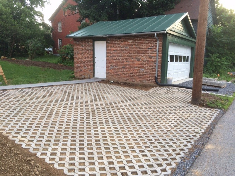 permeable-hardscapes